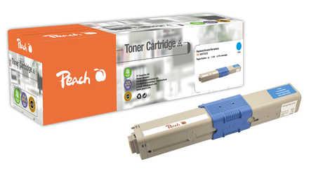 peach-tonermodul-cyan-kompatibel-zu-oki-44973535