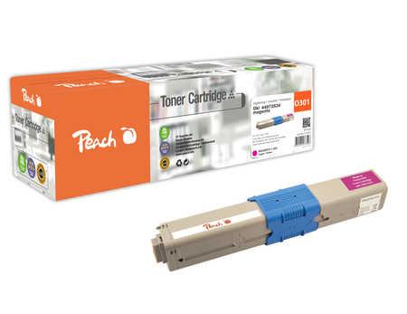 peach-tonermodul-magenta-kompatibel-zu-oki-44973534