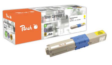 peach-tonermodul-gelb-kompatibel-zu-oki-44973533