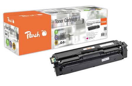 peach-tonermodul-magenta-kompatibel-zu-samsung-clt-m504s
