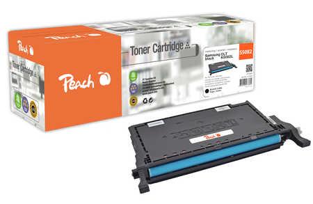 peach-tonermodul-schwarz-kompatibel-zu-samsung-clt-k5082l