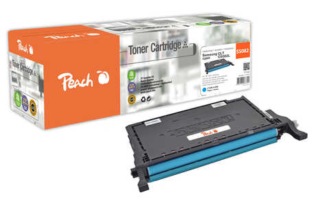 peach-tonermodul-cyan-kompatibel-zu-samsung-clt-c5082l