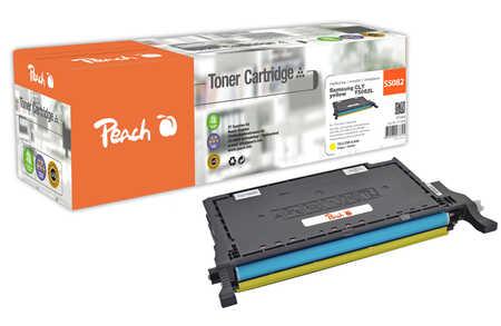 peach-tonermodul-gelb-kompatibel-zu-samsung-clt-y5082l