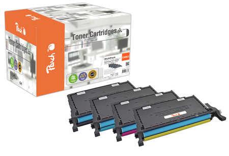 peach-spar-pack-tonermodule-kompatibel-zu-samsung-clt-5082l