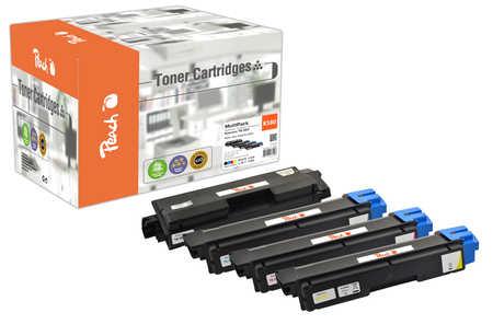 peach-spar-pack-tonermodule-kompatibel-zu-kyocera-tk-580