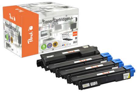 peach-spar-pack-tonermodule-kompatibel-zu-kyocera-tk-590