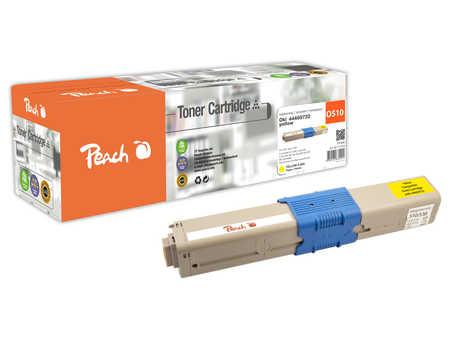 peach-tonermodul-gelb-kompatibel-zu-oki-44469722
