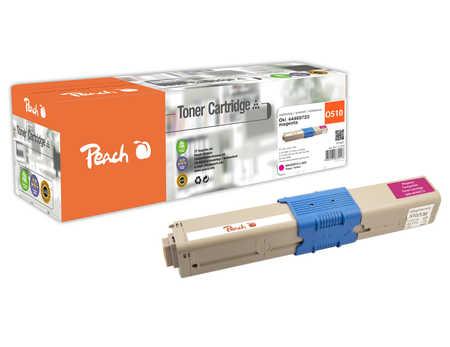 peach-tonermodul-magenta-kompatibel-zu-oki-44469723
