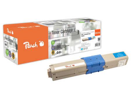 peach-tonermodul-cyan-kompatibel-zu-oki-44469724