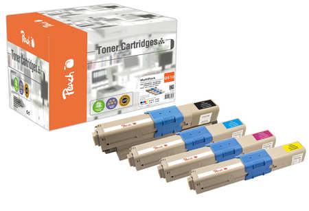 peach-spar-pack-tonermodule-kompatibel-zu-oki-44469804-44469722-44469723-44469724