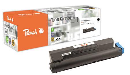 peach-tonermodul-schwarz-kompatibel-zu-oki-43502302x