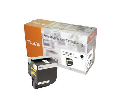 peach-tonermodul-schwarz-kompatibel-zu-lexmark-c544x2kg-c544-x544