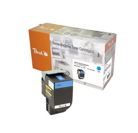 peach-tonermodul-cyan-kompatibel-zu-lexmark-c544x2cg-c544-x544