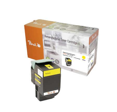 peach-tonermodul-gelb-kompatibel-zu-lexmark-c544x2yg-c544-x544