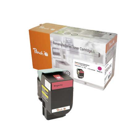 peach-tonermodul-magenta-kompatibel-zu-lexmark-c544x2mg-c544-x544