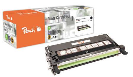 peach-tonermodul-schwarz-kompatibel-zu-dell-pf030-593-101170