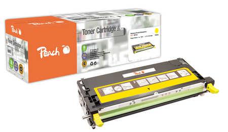peach-tonermodul-gelb-kompatibel-zu-dell-nf556-593-101173
