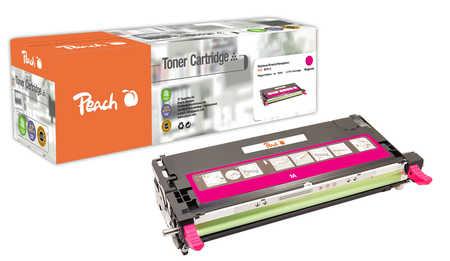 peach-tonermodul-magenta-kompatibel-zu-dell-rf013-593-101172