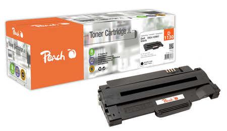peach-tonermodul-schwarz-kompatibel-zu-dell-593-10961