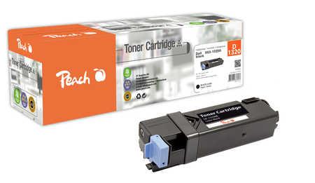 peach-tonermodul-schwarz-kompatibel-zu-dell-593-10258