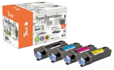 peach-spar-pack-tonermodule-kompatibel-zu-dell-593-10258-593-10259-593-10260-593-10261