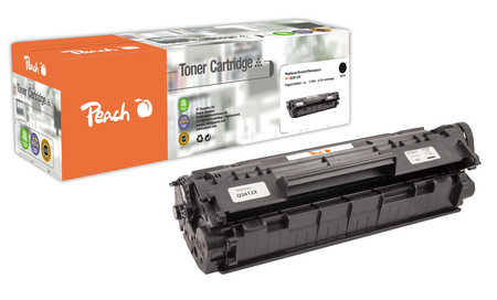 peach-tonermodul-schwarz-hy-kompatibel-zu-canon-hp-crg-703-q2612a