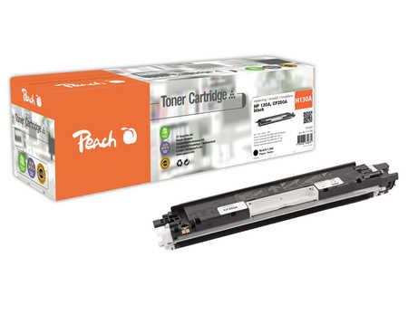 peach-tonermodul-schwarz-kompatibel-zu-hp-no-130a-cf350a