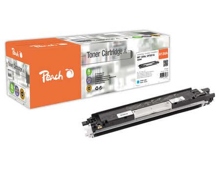 peach-tonermodul-cyan-kompatibel-zu-hp-no-130a-cf351a, 21.00 EUR @ 3ppp3-de