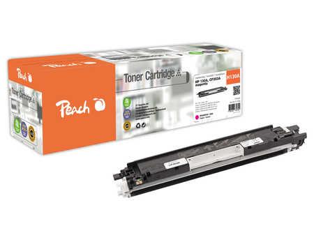 peach-tonermodul-magenta-kompatibel-zu-hp-no-130a-cf353a