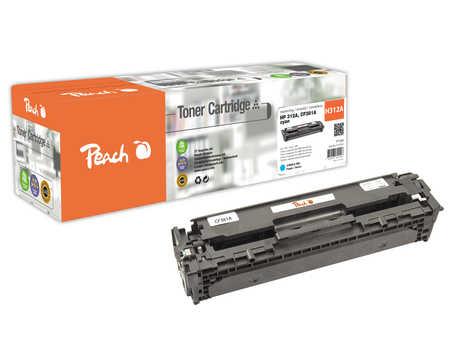 peach-tonermodul-cyan-kompatibel-zu-hp-no-312a-cf381a, 26.00 EUR @ 3ppp3-de