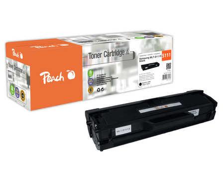 peach-tonermodul-schwarz-kompatibel-zu-samsung-mlt-d111s