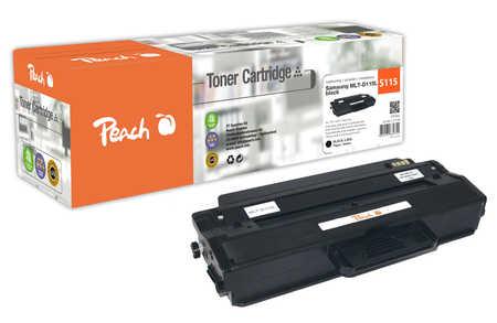 peach-tonermodul-schwarz-kompatibel-zu-samsung-mlt-d115l