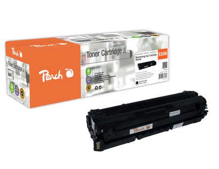 peach-tonermodul-schwarz-kompatibel-zu-samsung-clt-k506l