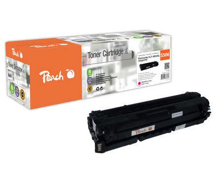 peach-tonermodul-magenta-kompatibel-zu-samsung-clt-m506l