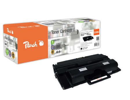 peach-tonermodul-schwarz-kompatibel-zu-samsung-mlt-d2082l