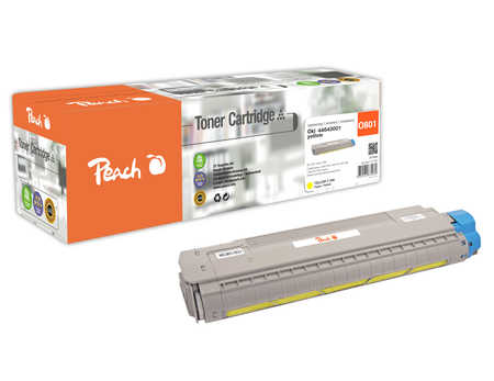 peach-tonermodul-gelb-kompatibel-zu-oki-44643001