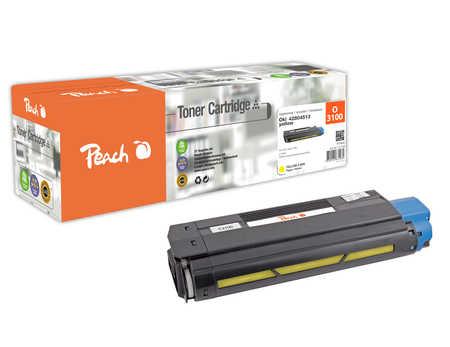 peach-tonermodul-gelb-kompatibel-zu-oki-42804513