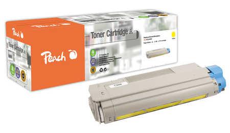 peach-tonermodul-gelb-kompatibel-zu-oki-43381905