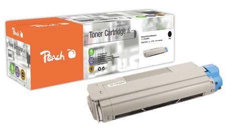 peach-tonermodul-schwarz-kompatibel-zu-oki-43324404