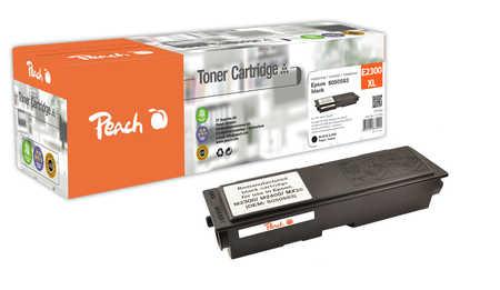 peach-tonermodul-schwarz-kompatibel-zu-epson-s050583-xl