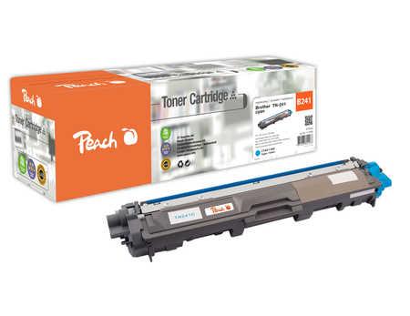 peach-tonermodul-cyan-kompatibel-zu-brother-tn-241c