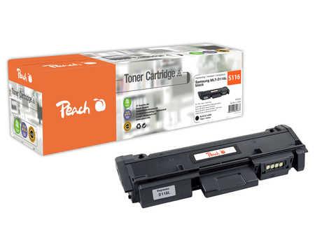 peach-tonermodul-schwarz-kompatibel-zu-samsung-mlt-d116l