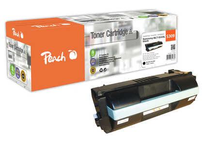 peach-tonermodul-schwarz-kompatibel-zu-samsung-mlt-d309l