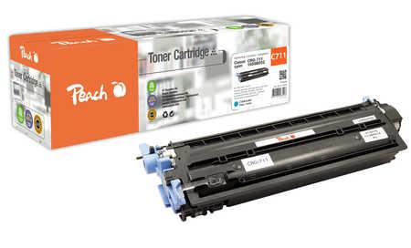 peach-tonermodul-cyan-kompatibel-zu-canon-crg-711c