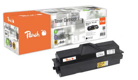 peach-tonermodul-schwarz-kompatibel-zu-kyocera-tk-160