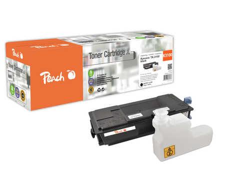 peach-tonermodul-schwarz-kompatibel-zu-kyocera-tk-3100