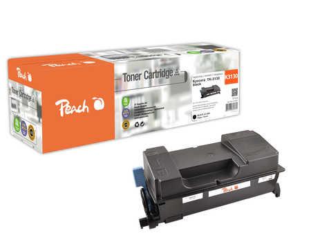 peach-tonermodul-schwarz-kompatibel-zu-kyocera-tk-3130