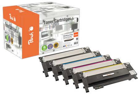 peach-spar-pack-plus-tonermodule-kompatibel-zu-samsung-clt-4092
