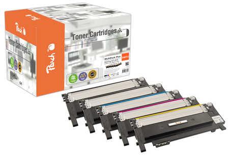 peach-spar-pack-plus-tonermodule-kompatibel-zu-samsung-clt-4072