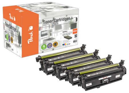 peach-spar-pack-tonermodule-kompatibel-zu-hp-ce250x-ce251a-ce252a-ce253a